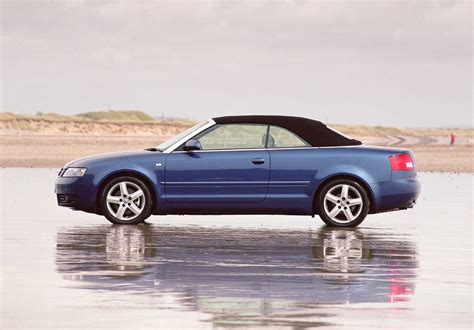 compare audi to bmw compare bmw 4 series convertible with audi a5 convertible