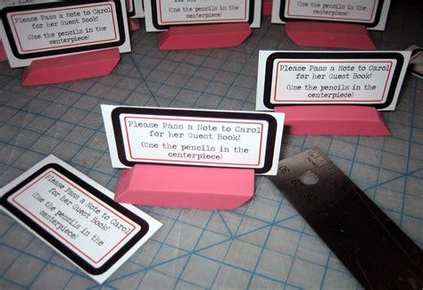 Retirement Decorations Ideas Retirement Party Themes On Pinterest Retirement Party
