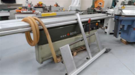 blyth  woodworking machinery uk