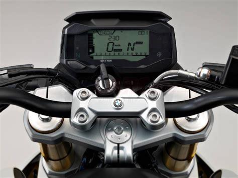 A2 Motorrad F R Gro E by La Primera Bmw Asequible Ya Est 225 A La Venta Por Menos De