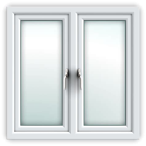 casement awning windows upvc zendow casement window