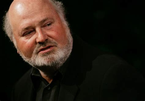 rob reiner best rob reiner s flipped trailer and potential career comeback