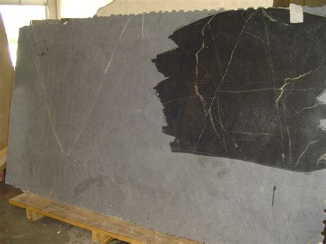 Soapstone Versus Granite Soapstone Versus Granite Countertops 28 Images