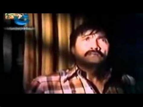 film drama youtube pinoy movies kumander eber full filipino drama youtube