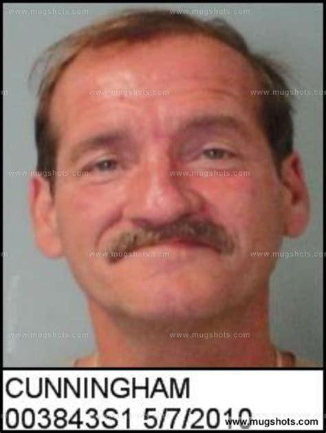Mcdowell County Arrest Records Robert E Cunningham Mugshot Robert E Cunningham Arrest