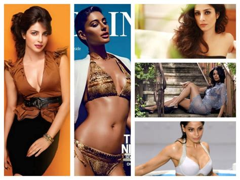 bollywood heroine unmarried 12 hot bollywood actresses who are above 33 and still