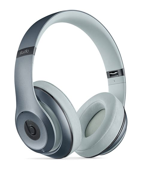 best beats discount beats studio grey wireless headphones secretsales