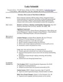 Kitchen Manager Cover Letter In A Kitchen Home Design