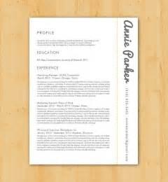 creative resume writing services writefiction581 web fc2