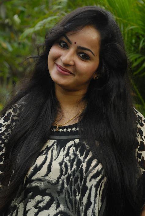 rapetub film suja serial actress tattoo design bild
