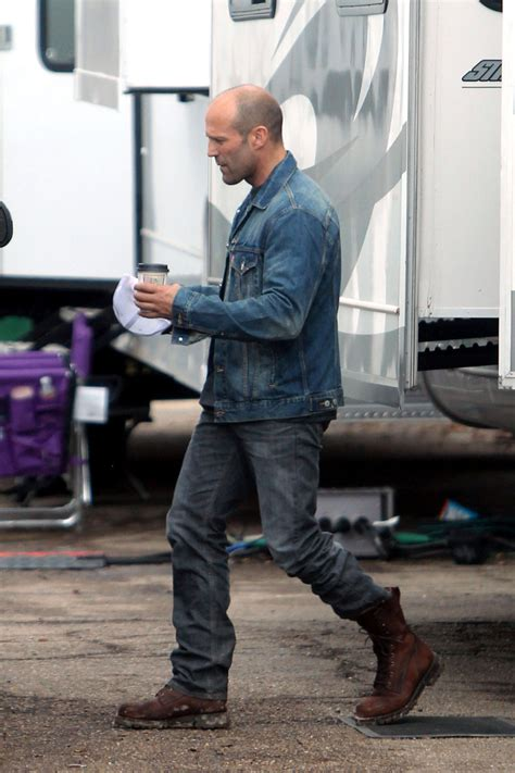 film jason statham homefront online jason statham photos photos jason statham films