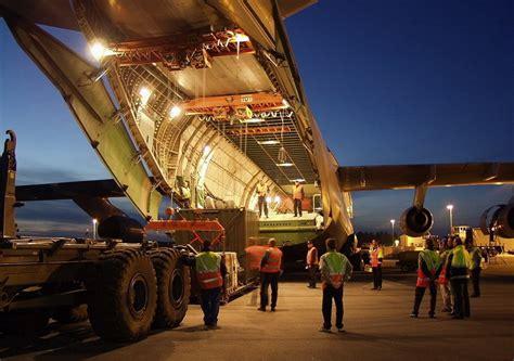 home alliance logistics sdn bhd