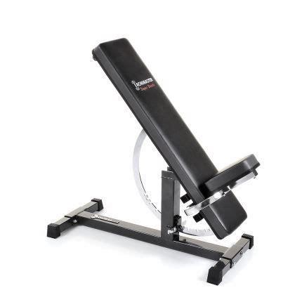 cheap adjustable weight bench super bench best adjustable weight bench ironmaster