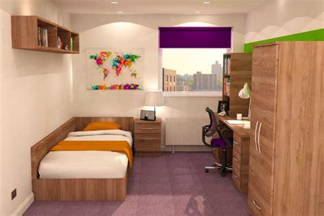 university bedroom university bedroom furniture portfolio categories
