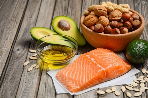 healthy fats fats 101 the difference between healthy and unhealthy