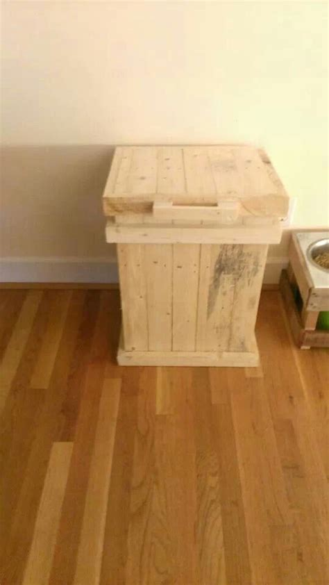 dog proof bathroom trash can 45 best images about dog proof trash cans on pinterest