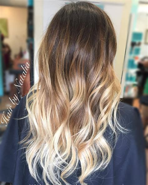 hair color balayage balayage hair color