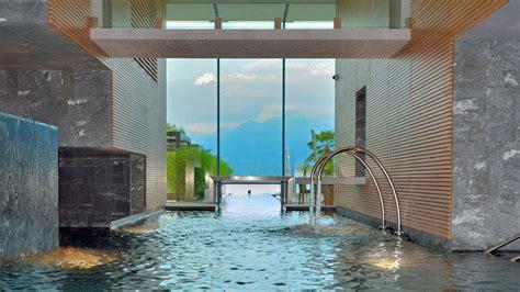 bagni salini locarno geheimtipp neues spa mit natur solewasser im tessin
