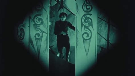 Cabinet Of Dr Caligari Analysis by The Cabinet Of Dr Caligari Analysis Avie Home