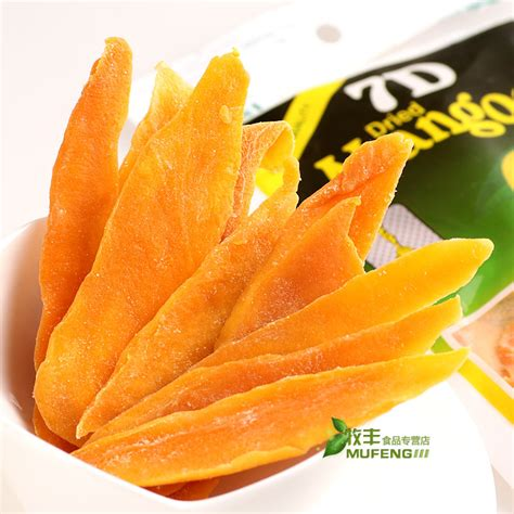 7d Dried Mango the innovation of dried mangoes pinoystorypinoystory