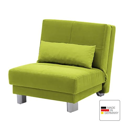 innovation futon futon innovation