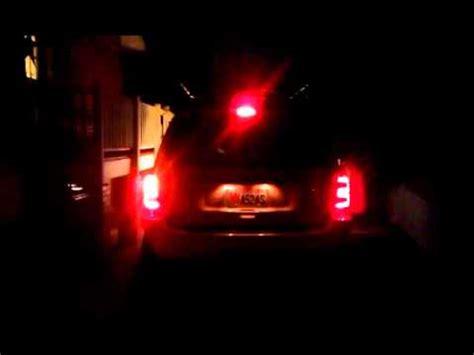 Jeep Grand Lights Wj Led Lights Grand