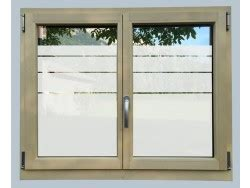 Folie Na Okna Termo by Ml 233 čn 233 Sklo Samolepka Dekorace Steny Cz
