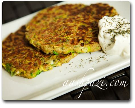 zucchini carbohydrates 100g zucchini burger calories benefits and nutritions