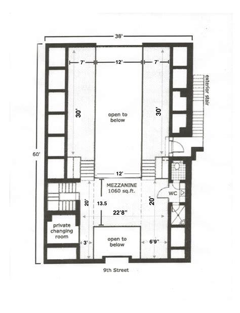 floor plan mapper 100 floorplan chamberlen floor plan salisbury homes