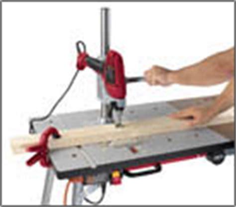 skil 3100 12 x bench workstation 3100 04 tail vise