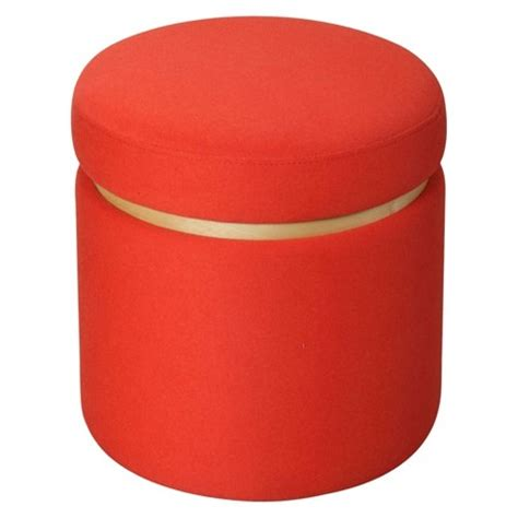room essentials storage ottoman room essentials storage ottoman orange target