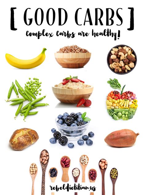 carbohydrates not to eat fruits and vegetables rebeldietitian us