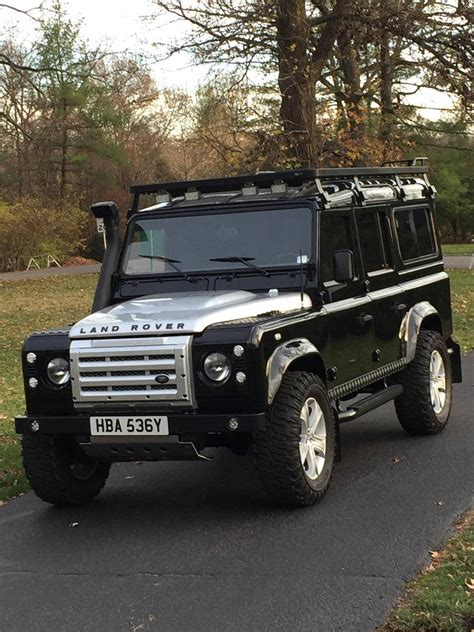 old land rover discovery interior 100 old land rover discovery interior 2017 land