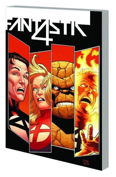 earth fall book one volume 1 books fantastic four vol 1 the fall of the fantastic four