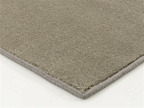 rug pile height carpet pile height for rugs new decoration buying carpet pile height for the elderly