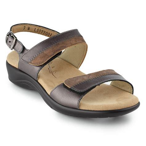 sas sandals sale sas nudu dusk sandal