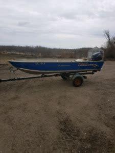 yamaha boats saskatchewan boats watercrafts for sale in saskatchewan kijiji