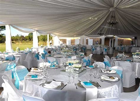 For The Best Garden Wedding Venue in Bulawayo   Mystique