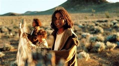themes in mabo film best australian films since 1991 zero to one eighty