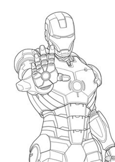 imagenes para dibujar de iron man 1000 images about dibujando paso a paso iron man on