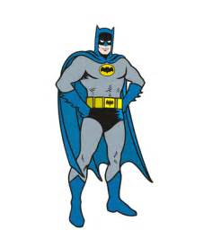 Batman coloring on batman coloring pages on batman coloring pages 3