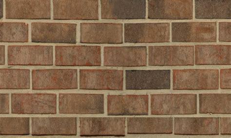 photoshop pattern brick wall 33 fantastically free brick photoshop patterns naldz