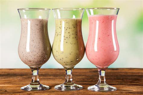 protein shakes for protein shakes guide whey protein casein protein