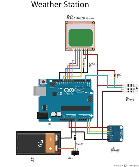 zd30 engine diagram html auto engine and parts diagram