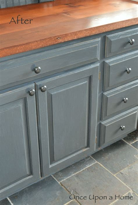 painting already painted cabinets 17 best gorgeous garage barn doors images on pinterest