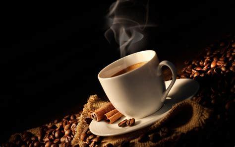 coffee wallpaper high resolution arta si savoarea cafelei la ibric yalco romania srl