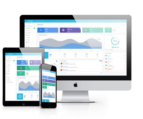 bootstrap themes angle pro bootstrap themes and templates angle bootstrap