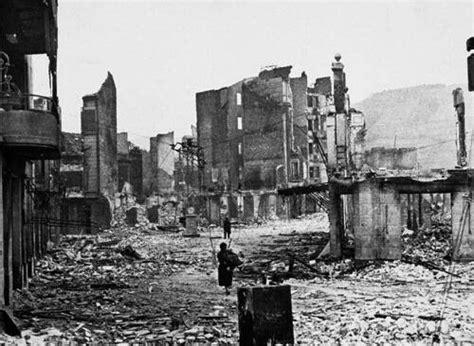 gernika 26 de 8416771731 documental 171 gernika el bombardeo 187 26 d abril de 1937