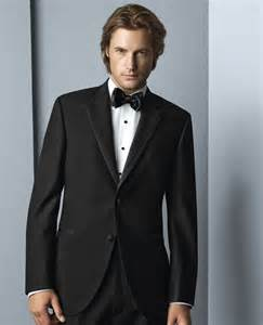 1000 images about hip tux on pinterest tuxedos