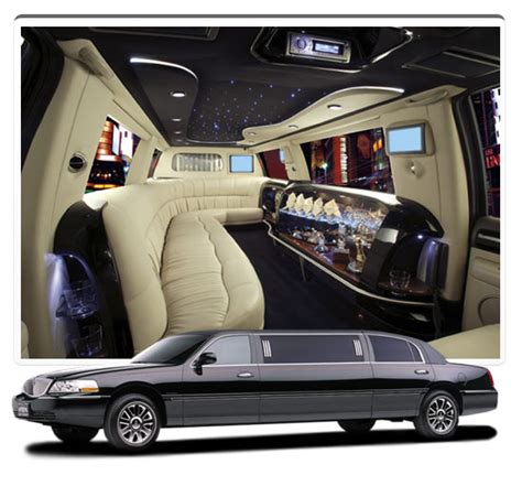 Limo Service Los Angeles by Los Angeles Limousine Luxury Limousine Los Angeles